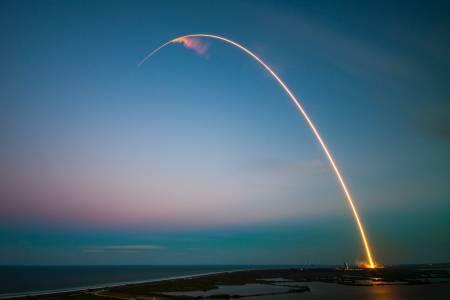 Хората могат да пътуват до Марс единствено ако мисията е до 4 години