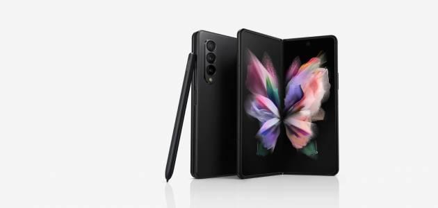 Пазарът изведнъж заобича гъвкавите телефони и Samsung вдигна оборотите