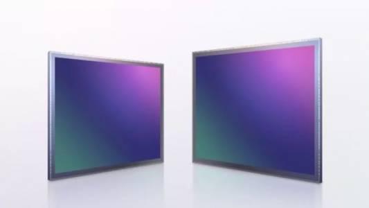 Samsung въвежда мобилната фотография в 200 МР епохата