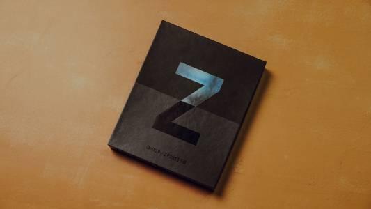 Samsung Galaxy Z Fold 3 – най-добрият нишов смартфон (РЕВЮ)