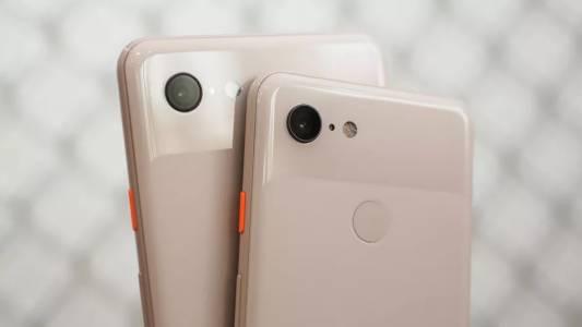 Pixel 3 телефони се чупят наред и никой не знае защо