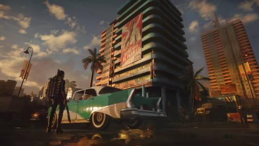 Няма да чупите касичката, за да подкарате Far Cry 6