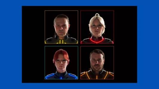 Дигиталният концерт Voyage на ABBA може да промени бъдещето на живата музика (ВИДЕО)