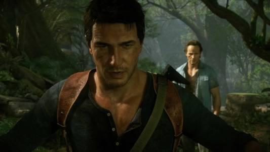 Uncharted 4 и The Lost Legacy идват на PC в началото на 2022 г. (ВИДЕО)