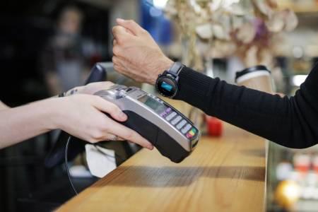 Услугата Google Pay за смарт часовници вече е активна и в България!