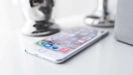 Apple навярно готви неприятна изненада за собствениците на iPhone 12
