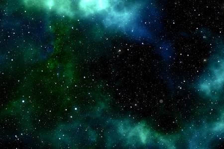 Космически братя: Шефът на Роскосмос покани Илон Мъск на чай