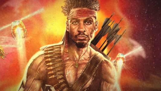 Stranger Things и Rambo си дават неочаквана среща във Far Cry 6 (ВИДЕО)