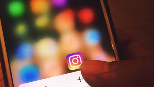 Instagram остава без iPad версия за обозримото бъдеще