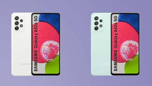 Ето как (почти) да свалите повече RAM на телефон на Samsung