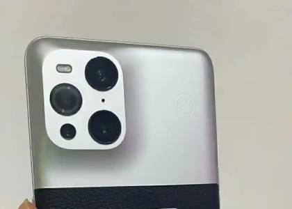Oppo Find X3 Pro, разработен в партньорство с Kodak, е мечтата на фотографите в движение