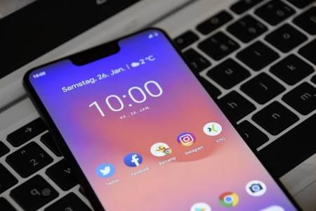 Android 12 идва на 4 октомври, но кога ще го получи вашият телефон, е друг въпрос