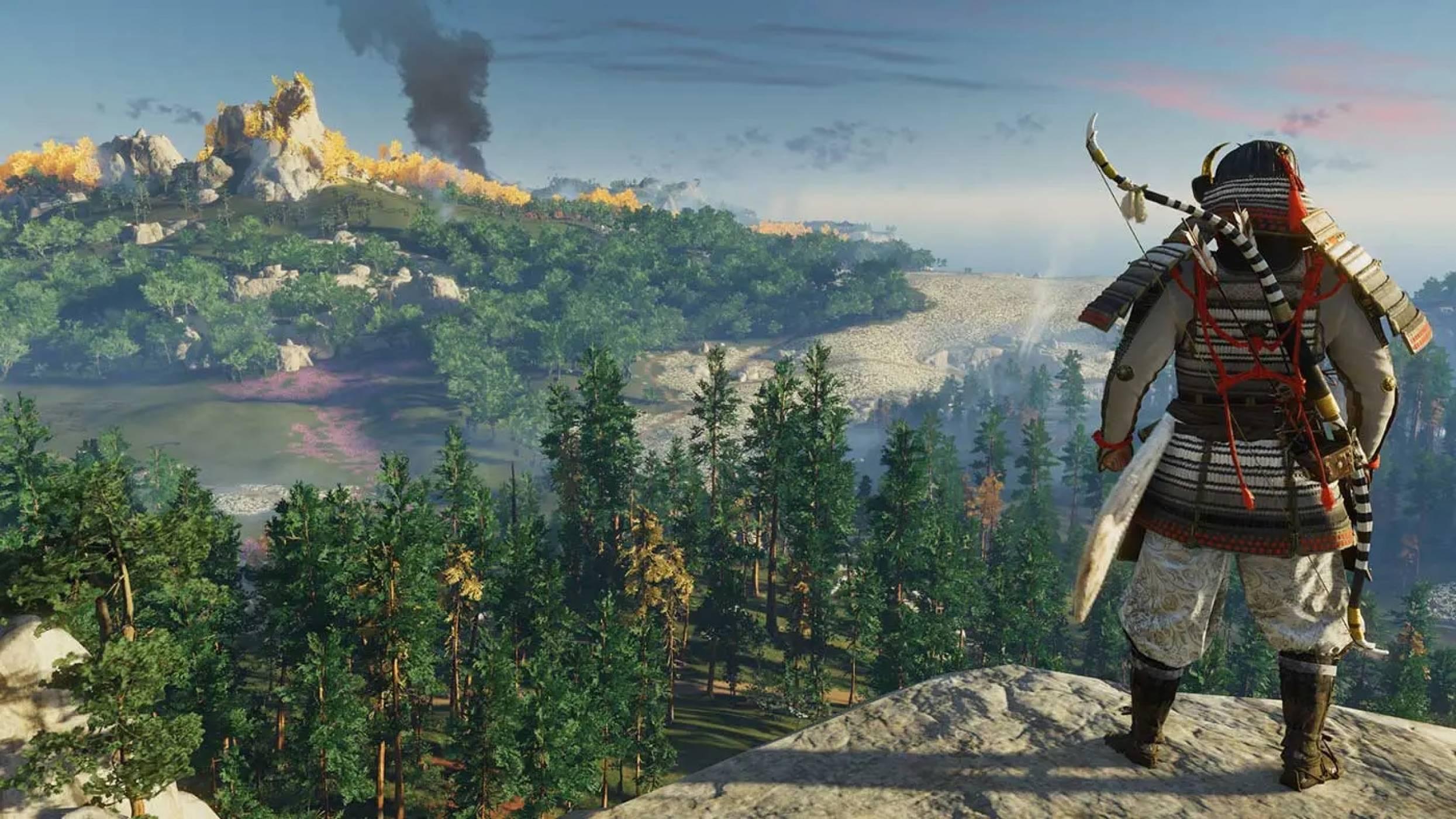 God of War, Gran Turismo 7, Ghost of Tsushima, Returnal, Horizon: Forbidden West и още идват за РС?