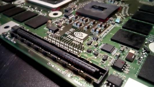 Предполага се, че следващото поколение GeForce RTX 4090 ще струва 2999 долара