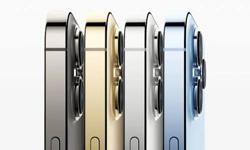 iPhone 13, iPad mini и Apple Watch Series 7 са официални (ОБЗОР)