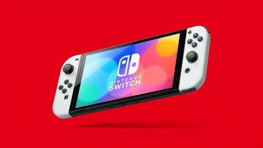5 години по-късно Nintendo Switch най-сетне поддържа Bluetooth слушалки