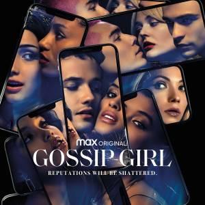 Продължението на Gossip Girl дебютира на 26 октомври (ТРЕЙЛЪР)