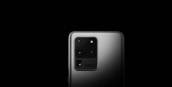 Любима на потребителите функция се завръща в Galaxy S22 Ultra