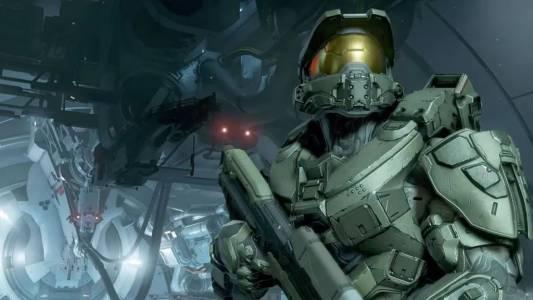 Тука има, тука няма Halo 5 за PC. Май няма