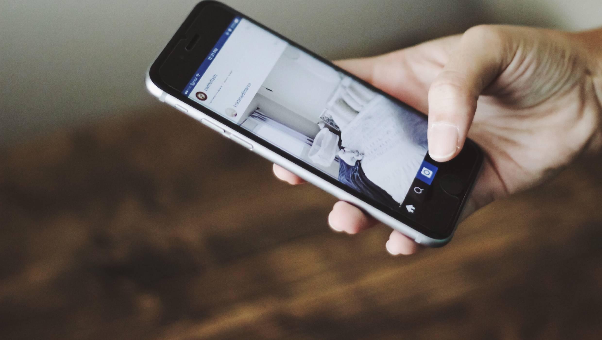 Човек, отключил 1.9 млн. телефона в мрежата на AT&T, ще лежи 12 години
