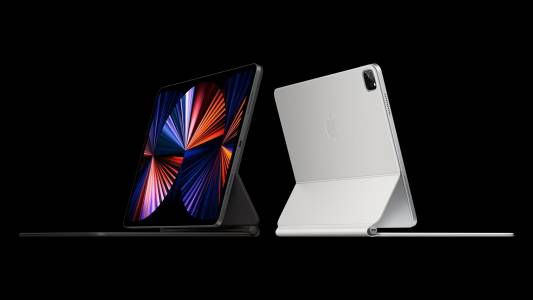 Приложенията в новите iPad-и ще ползват повече RAM, за да вървят по-гладко