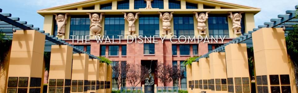 До края на 2021 премиерите на Disney ще са само в кината (ВИДЕО)