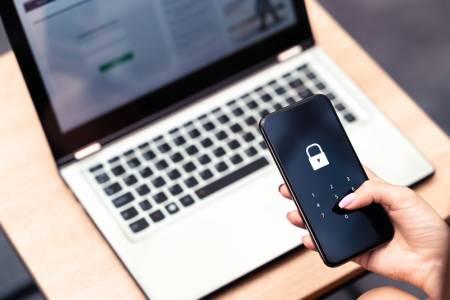 Вече няма да имаме нужда от пароли в Microsoft акаунтите си