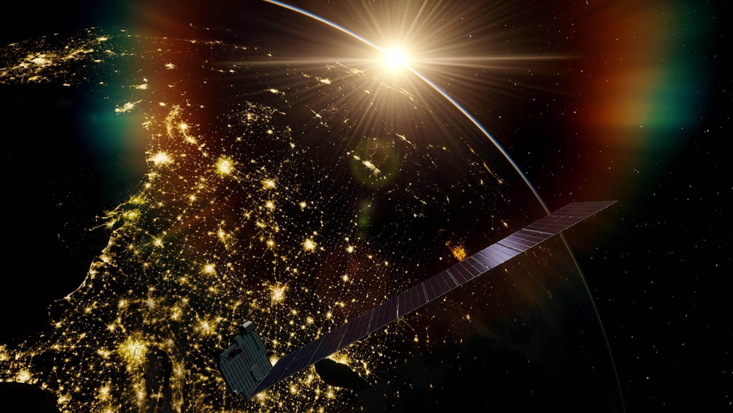 Илон Мъск обеща бета-фазата наStarlinkда е приключила до месец