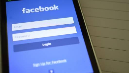 Промените в защитата на личните данни в iOS продължават да изяждат рекламата на Facebook