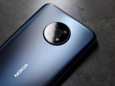 Най-новият Nokia е най-големият и най-евтиният 5G модел на марката
