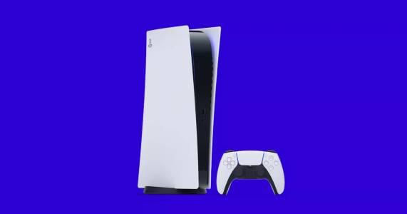 Този евтин SSD диск под изискванията на Sony всъщност работи съвсем добре с PS5