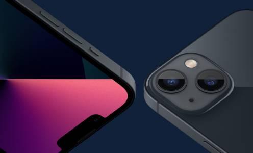 Новите слухове са тук: ще махнат ли Apple прореза в iPhone 14?