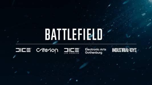 Изтекъл геймплей от Battlefield Mobilе ни дава големи надежди за играта (ВИДЕО)