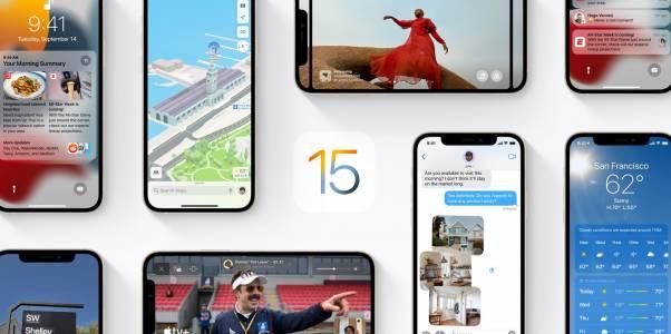 Вижте какво е специалното на iOS 15 и дали въобще този ъпдейт е за вас  (ОБЗОР)