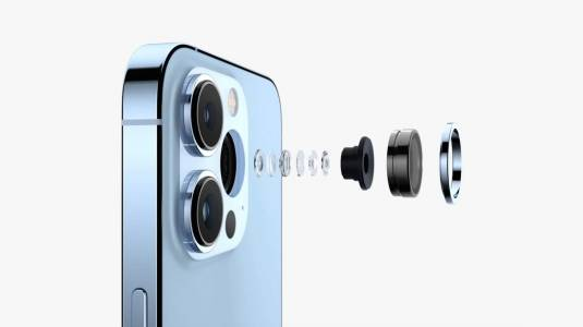 iPhone 14 ще донесе така желания пълен редизайн на телефона