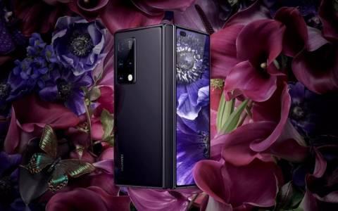 Huawei Mate 50 ще заложи на мощния Snapdragon 898