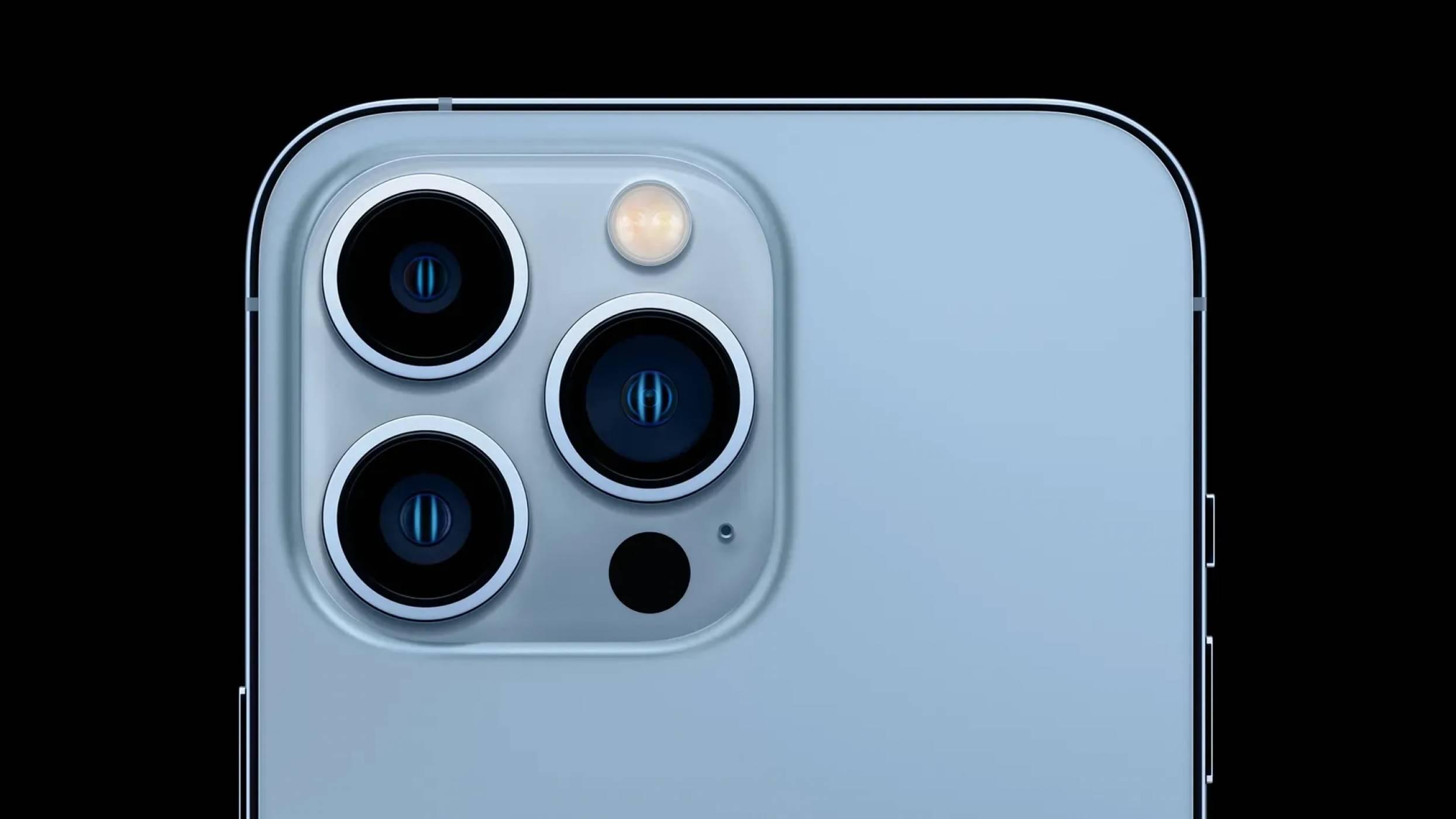 iPhone 13 Pro Max срещу Galaxy S21 Ultra в тест за скорост и престиж (ВИДЕО)