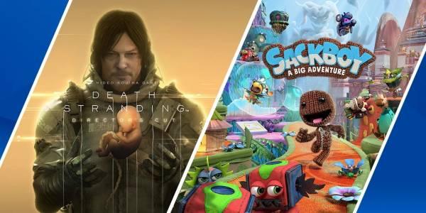 Game Trials е начинът да пробвате PS5 игри, преди да ги купите