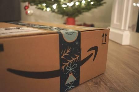 Потребителите на Amazon Prime ще могат да си разпращат подаръци