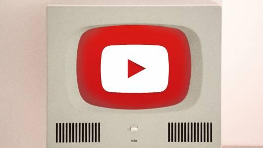 Вече може да продължите да гледате клипове от телефона си в WEB версията на YouTube
