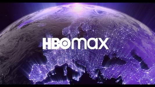 HBO Max идва в Европа през октомври