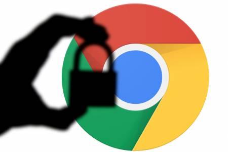 Google предупреди за още две хакерски атаки към Chrome