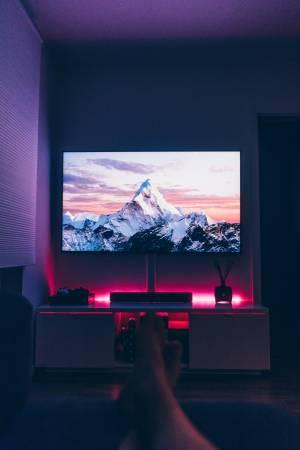 Защо следващият ви телевизор ще струва много повече?