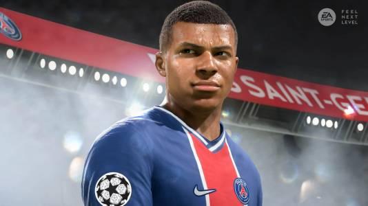 Най-продаваната спортна поредица FIFA скоро вече може да не се казва така