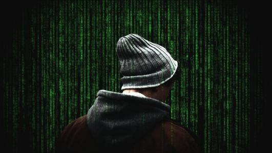 Microsoft уличи Русия като най-голямото огнище на хакерски атаки в света