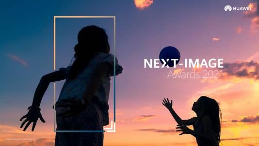 Нека снимките ви бъдат оценени в глобалния и локалния фотографски конкурс на Huawei NEXT-IMAGE Awards 2021