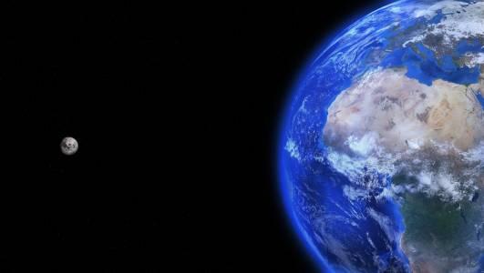 Намаляващият кислород постепенно ще задуши голямата част от живота на планетата