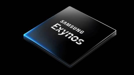 Samsung рязко вдига процента на Exynos чипове във всички Galaxy телефони