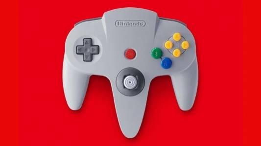 Nintendo 64 игрите за Switch Online в Европа ще вървят с плавните 60 Hz