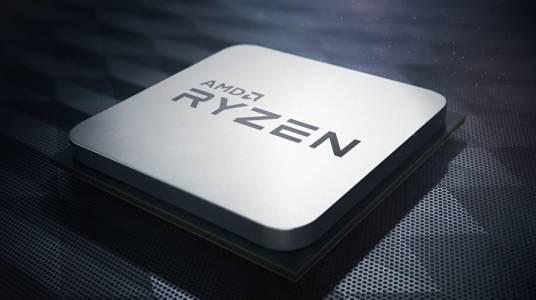Windows 11 забавя процесорите на AMD в игрите